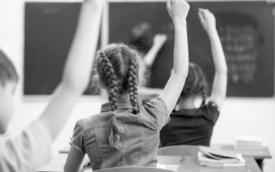 07.12.2020: Die Nachbereitung von Schulpraxisphasen im Lehramtsstudium – Quantitative Befunde und Umsetzungsmöglichkeit im digitalen Setting