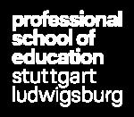 PSE-Stuttgart ludwigsburg