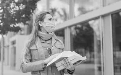 """27.09.2021: Tagung """"Schulische Bildungsprozesse in der Pandemie"""""""