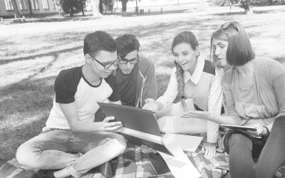 Handreichung für Lehrende zur Online-Lehre