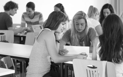 03.12.2020: Zwischenbilanz – Fünf Jahre Reform der Lehrerbildung